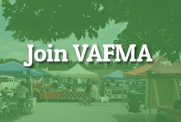 join VAFMA
