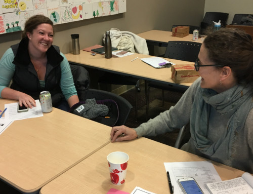 NEW FARMERS MARKET MANAGER TRAINING PROGRAM LAUNCHED