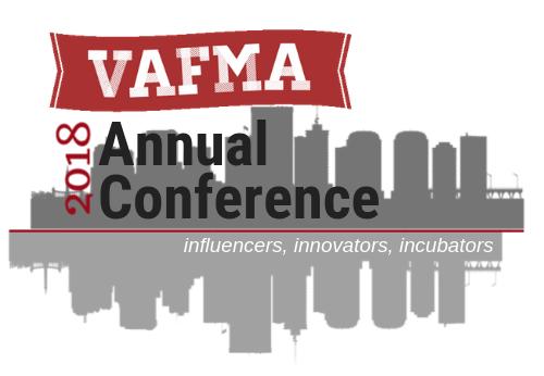 2018 Conference – Virginia Farmers Market Association