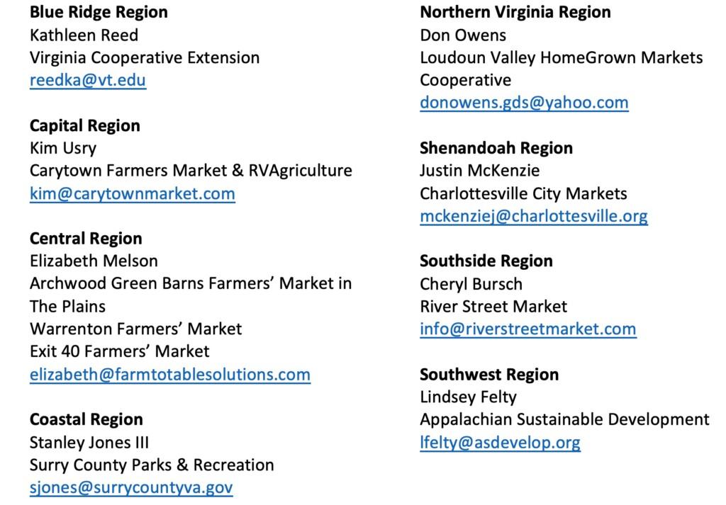 regional map virginia farmers market association 1024 x 713 · jpeg