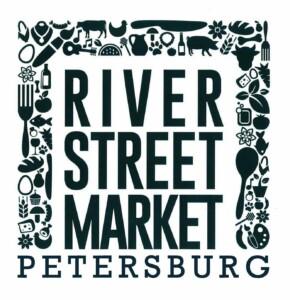 River Street Market logo